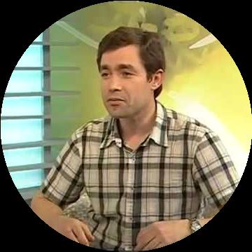 Борис Мельцер