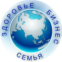 Класс Шестакова - консультации
